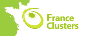 logo_franceclusters