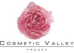 cosmetic_valley_logo