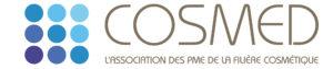 logo-cosmed-2013