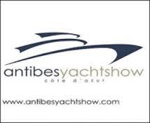 antibes-yacht-show