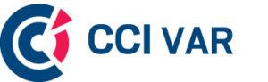 logo_cci_var_3552