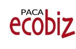th-1999x100-logo-ecobiz-paca_png