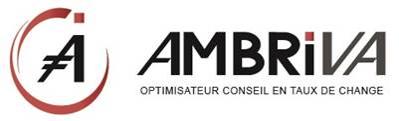 Ambriva Logo