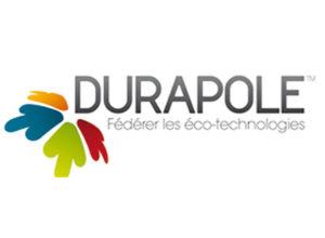 durapole-600