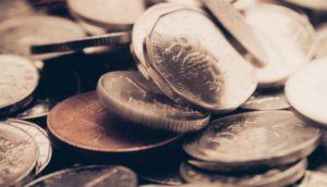 paiements en devises conseils pour les réaliser
