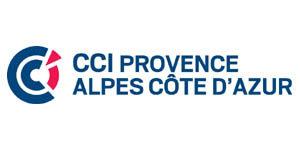 cci-paca-copie
