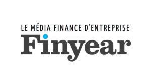 Alertes sur taux de change finyear-Ambriva Yseulis Quel outil utilisé ?