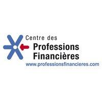 centre-des-professions-financieres